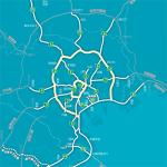 首都高速は一般道?