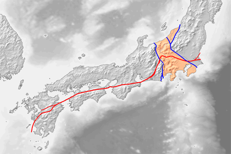 Tectonic_map_of_southwest_Japan-450