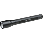 LED LENSER P6 (and P6.2)