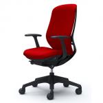 自宅仕事の椅子選び