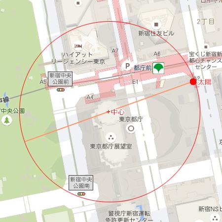 GooglemapShadow2