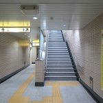 セッションルーム:東池袋駅 1番出口からのアクセス