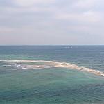 東京湾めぐり