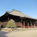 奈良・和歌山・京都