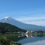 富士山ワーク 6/26更新