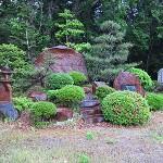 長篠古戦場